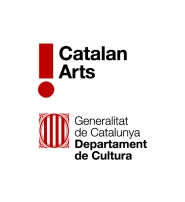 CatalanArts_color_vertical_4lin_CAT.jpg