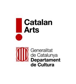 CatalanArts_color_vertical_4lin_CAT.jpg