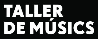 Logo TdM_fons negre