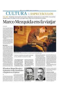 Diari de Menorca 04-12-2013