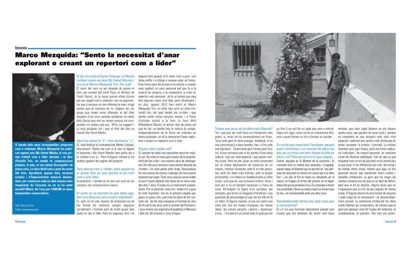 EntrevistamarcoAMJM