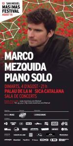 flyer_marco_mezquida_105x210_BAIXA-page-001