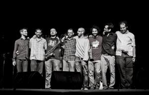 Ernesto Aurignac Grup