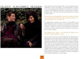 +JAZZ nº 40 M. Mezquida-page-003