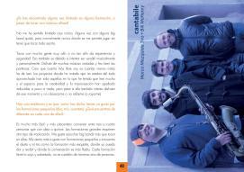 +JAZZ nº 40 M. Mezquida-page-005