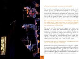 +JAZZ nº 40 M. Mezquida-page-006