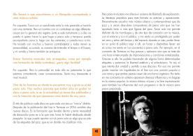 +JAZZ nº 40 M. Mezquida-page-007