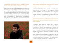 +JAZZ nº 40 M. Mezquida-page-008
