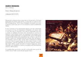 +JAZZ nº 40 M. Mezquida-page-009