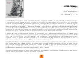 +JAZZ nº 40 M. Mezquida-page-010-2