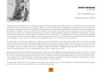 +JAZZ nº 40 M. Mezquida-page-010