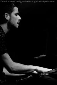 JP Balcázar Trio_043_bn