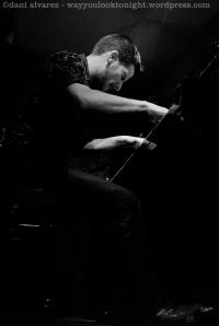 JP Balcázar Trio_067