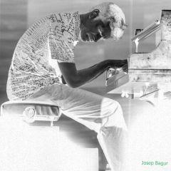 marco mezquida radiografia (josep bagur menorca)