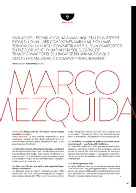 RMC_350_Marco_Mezquida-page-002