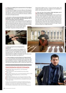 RMC_350_Marco_Mezquida-page-003