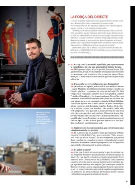 RMC_350_Marco_Mezquida-page-004