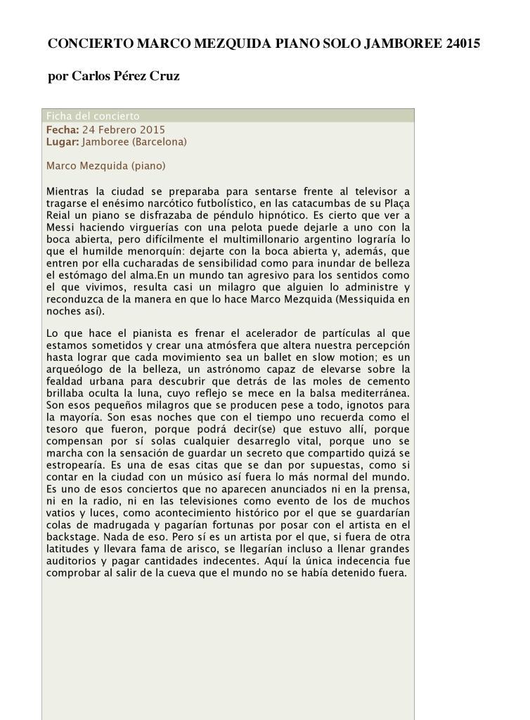 CONCIERTO MARCO MEZQUIDA PIANO SOLO JAMBOREE 24015-page-001