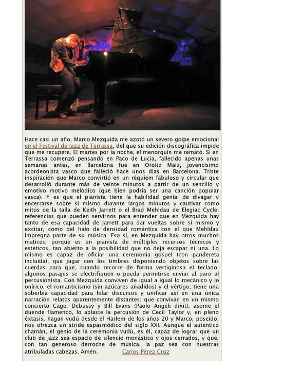 CONCIERTO MARCO MEZQUIDA PIANO SOLO JAMBOREE 24015-page-002