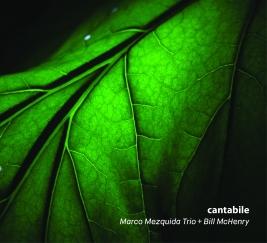 Cantabile_MarcoMezquida-04