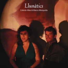 Llunàtics (Temps Records 2015)