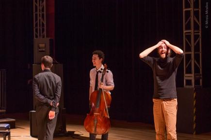 Ravel_trio_auditori