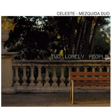 two-lonely-people